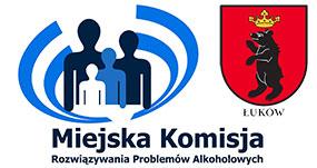 Miejska Komisja Rozwiązywania Problemów Alkoholowych w Łukowie
